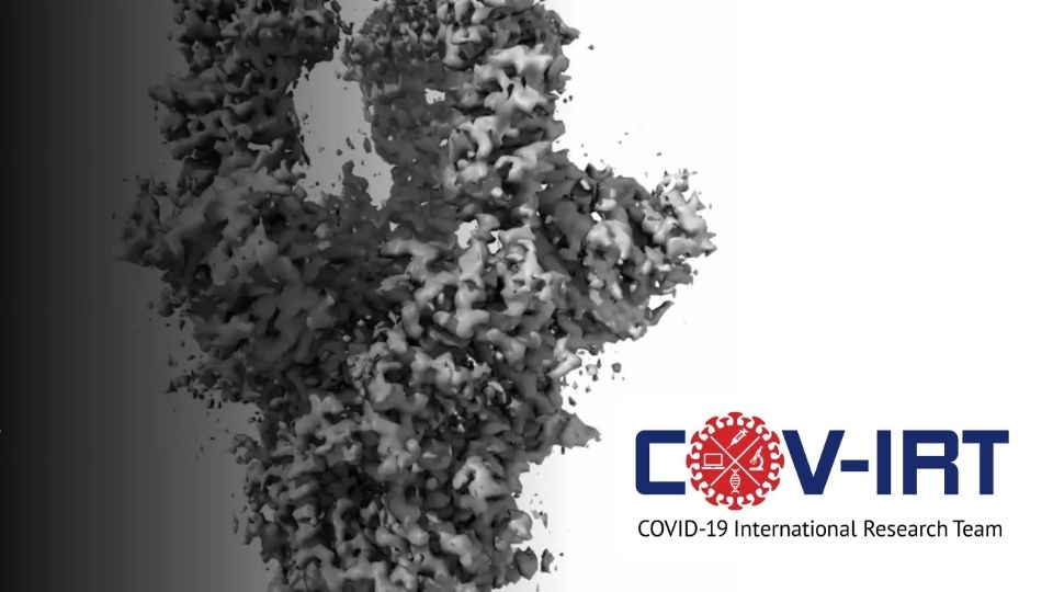 Second COVID Symposium Reveals Better Understanding of COVID-19