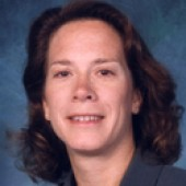 Barbara Ostdiek